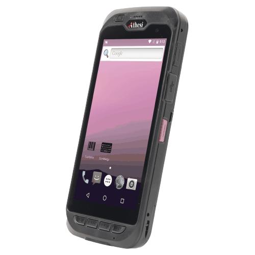 Smartphone durci RT55
