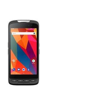 Athesi E5L smartphone