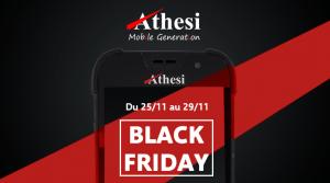 Image Black Friday - Linkedin