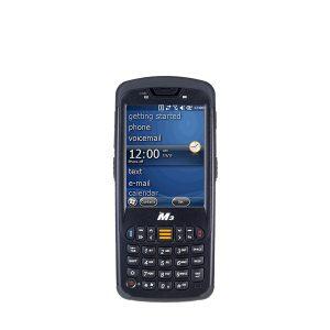M3 black CE