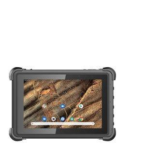 Tablette Athesi RT101A Android 9