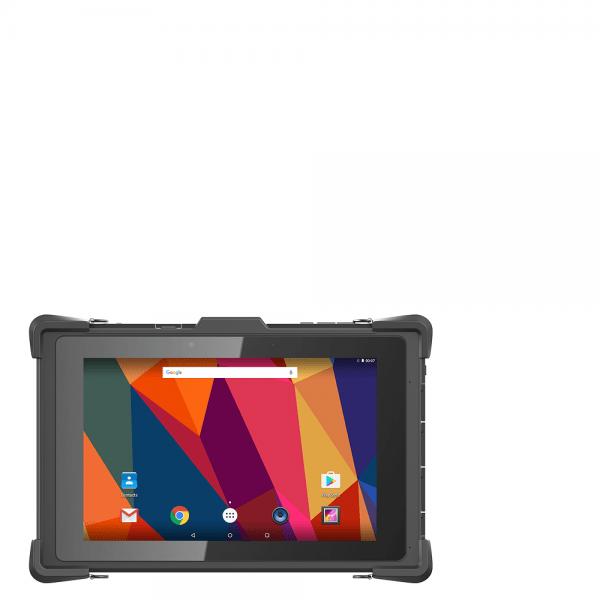 Tablette durcie Athesi RT80A