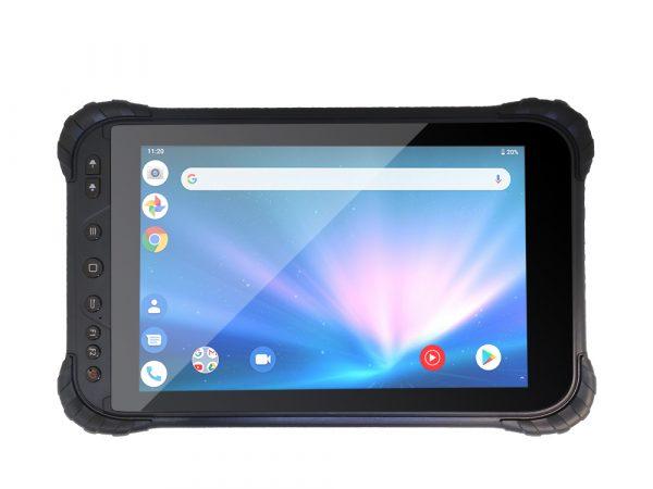 Tablette durcie RT81A