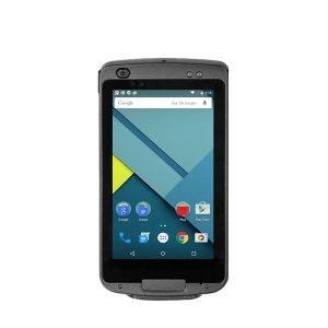 Smartphone durci SPA43 LTE