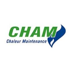 cham athesi
