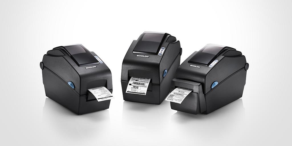 Imprimante mobile Bioxolon pour mobilité