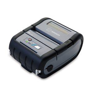 Imprimante portable LK-P30