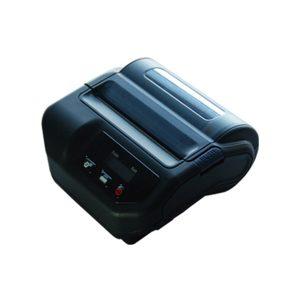 Imprimante LK-P32