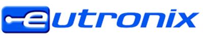 logo eutronix