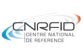 Centre national de référence RFID