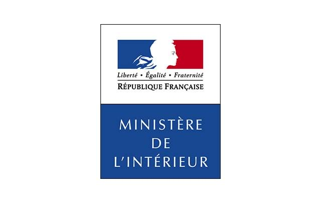 Ministere de l interieur recrutement 28 images for Interieur ministere