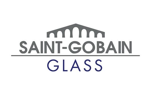 Saint Gobain Glass