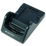 battery charger RT80