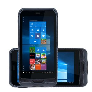 rugged tablet windows e6